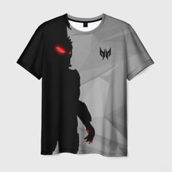 Хищник | Predator #3