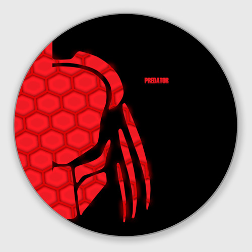 Хищник | Predator #