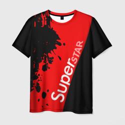 Super Star | Супер Звезда #7
