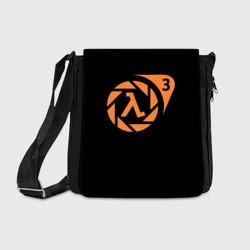 Half-Life 3 Portal
