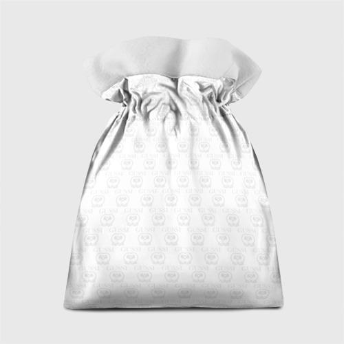 Подарочный 3D мешок Гуси  Фото 01