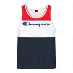 Champion #3