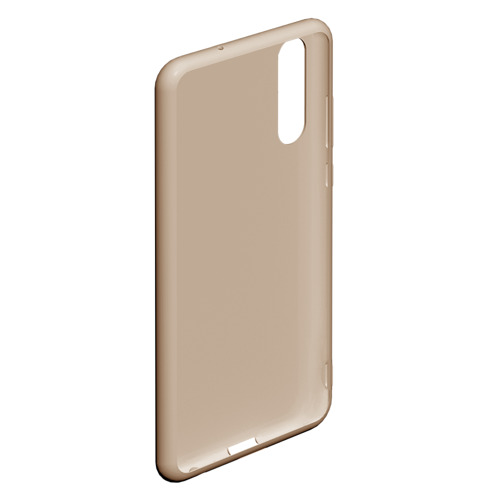 Чехол для Samsung A50 Зойдберг Фото 01