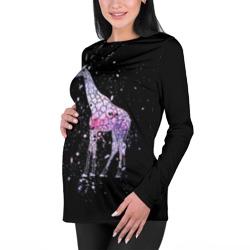 Звездный Жираф