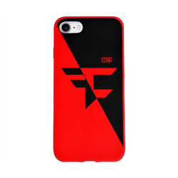 FAZE CLAN: Red-Black