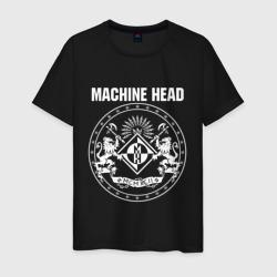 Machine Head 4