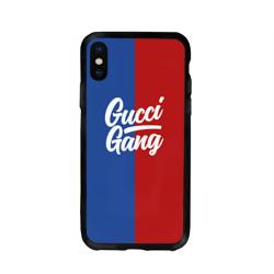GUCCI GANG