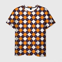 Оранжевая классика