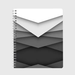 Бумажные полосы