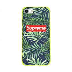SUPREME TROPICAL