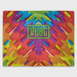 PUBG Rainbow