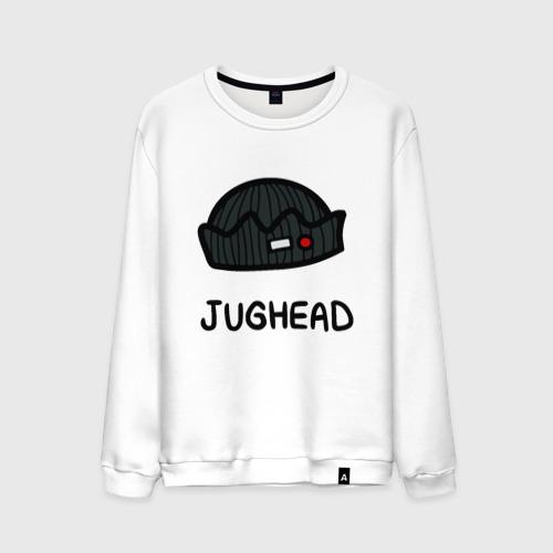 Jughead