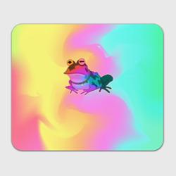 Кислотная Гипножаба