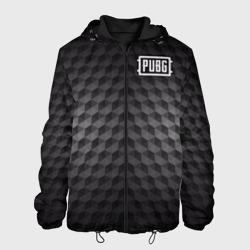 PUBG Carbon