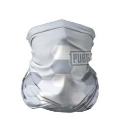 PUBG Световая броня
