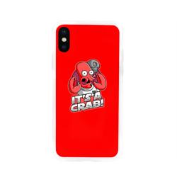 It's A Crab!
