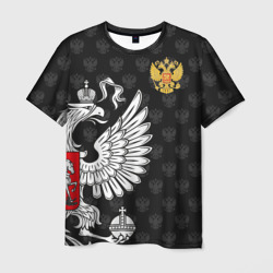 Россия / Премиум Black