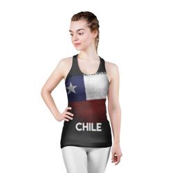 Chile(Чили)