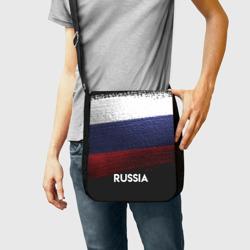 Russia(Россия)
