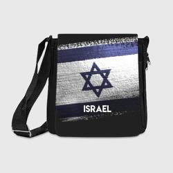 Israel(Израиль)