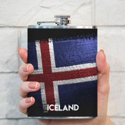 Iceland(Исландия)