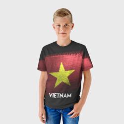 VIETNAM(Вьетнам)