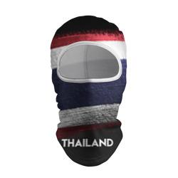 Тайланд(Thailand)