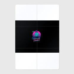 Neon PUBG