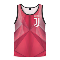 Juventus new uniform