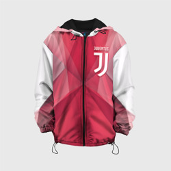 Juventus new uniform