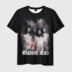 Machine Head_5