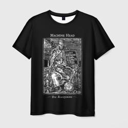 Machine Head 10