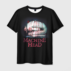 Machine Head 11