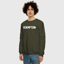 Redemption RDR2