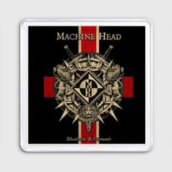 Machine Head,_14