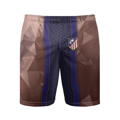 Atletico Madrid #1