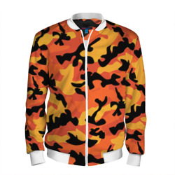 Fashion camouflage