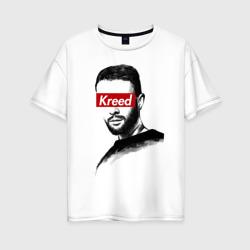 Kreed