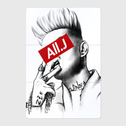 All. J