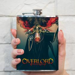 Momonga Overlord