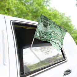 Moneyletters