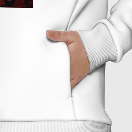Детское худи Oversize хлопок Forza Horizon 4 Фото 01