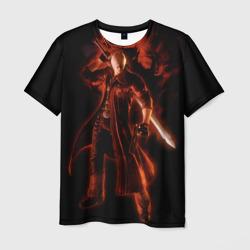 Devil May Cry (Dante)