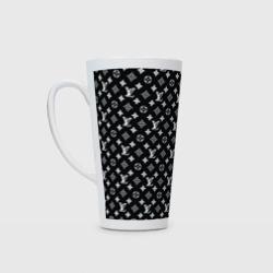 Louis Vuitton Black