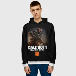 Call of duty: black ops 4 #2