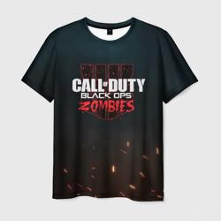 Black ops Zombie