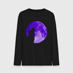 Волк&Луна