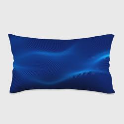 Синие волны