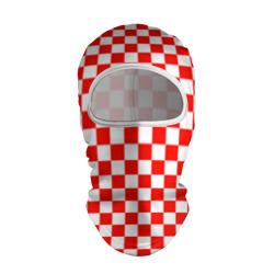 Хорватская шашка