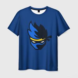 Ninja streamer